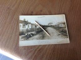 Photo Carte Originale Vertou Verreries - Cartes Postales