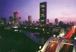 Singapore - Singapore