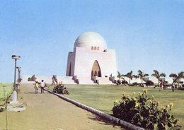 Pakistan - Karachi - Pakistan