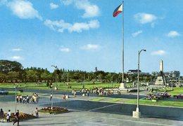 Philippines - Manila - Philippines