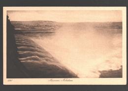 Assuan - Niledam - Ed. Lehnert & Landrock , Cairo - Autres