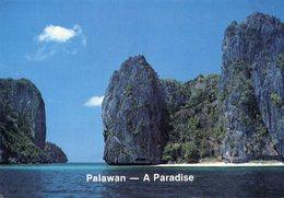 Philippines - Palawan - Philippines