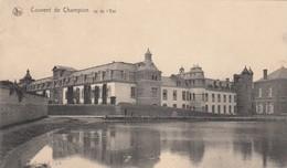 CHAMPION / NAMUR / LE COUVENT   1922 - Namur