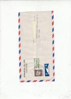 TAIWAN - FORMOSA  Yvert 960B  - Lettera Per Japan - 1945-... Repubblica Di Cina