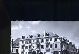MERLIMONT GRAND HOTEL - Autres Communes