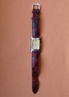 """MONTRE BRACELET """" JAGUAR """" Friendship J-281 + Boîte - Watches: Top-of-the-Line"""