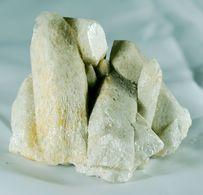 Mineral - Quarzo Ortoclasio (Baveno, Verbano-Cusio-Ossola) - Minéraux