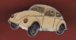 54470- Pin's.Volkswagen.Coccinelle.. - Volkswagen