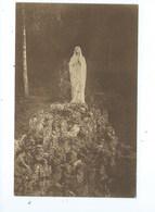 Yvoir Statue Grotte Lourdes - Yvoir