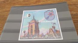 LOT 419218 TIMBRE DE FRANCE NEUF** - Blocs & Feuillets