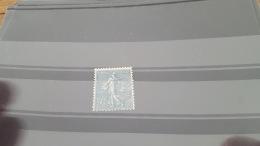 LOT 419233 TIMBRE DE FRANCE NEUF** N°161 - France