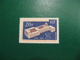 TAAF YVERT POSTE ORDINAIRE N° 32 - TIMBRE NEUF** LUXE - MNH - SERIE COMPLETE - COTE 29,00 EUROS - Französische Süd- Und Antarktisgebiete (TAAF)