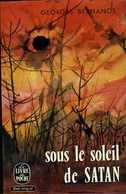 Sous Le Soleil De Satan Par Bernanos - Books, Magazines, Comics