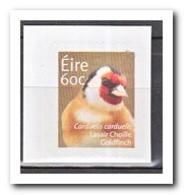 Ierland 2013, Postfris MNH, Birds ( From Booklet ) - Ongebruikt