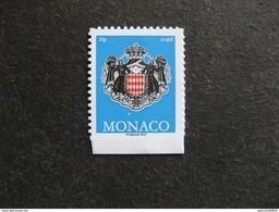 Monaco:  TB N°2826, Neuf XX . - Monaco