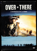 Over There Intégrale Saison 1 Dvd - DVD