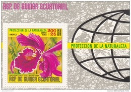 Guinea Ecuatorial Hb - Equatorial Guinea