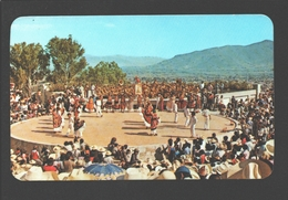 Oaxaca - La Guelaguetza - Trajes Regionales - Costumes - Folklore - Dance / Danse - Mexico