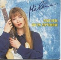 CD Single. HELENE. Peut-être Qu'en Septembre - Club DOROTHEE - - Musique & Instruments