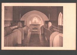 Schoten - Schotenhof Bij Antwerpen - Priorij Regina Pacis - Schoten