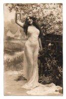 (Artistes) 612, C De Villers, SIP 1882, Steebing, Tenue Sexy - Künstler