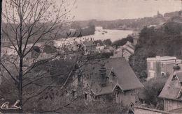 Cormeilles (1944) - Cormeilles En Parisis