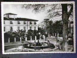 LIGURIA -SAVONA -ALBENGA -F.G. LOTTO N°28 - Savona