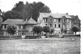 CPA-1955-77-MONTEVRAIN-Ce R.A.T.P-Centre Vacances--TBE - Autres Communes