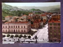 LIGURIA -SAVONA -CAIRO MONTENOTTE -F.G. LOTTO N°28 - Savona