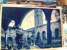 RIMINI - CHIOSTRO DELLA CATTEDRALE - EDIZ. C. CAPELLO MILANO 1934 VB1934  GW4704 - Rimini