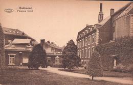 Hodimont Hospice Civil - Verviers