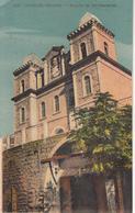SOUK EL GHARB   Eglise De St  Georges - Liban