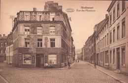 Hodimont Rue Des Messieurs (taverne Eugene ) - Verviers