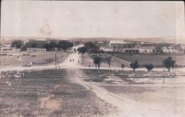 CARTE PHOTO BEDEAU ALGERIE - Other Cities