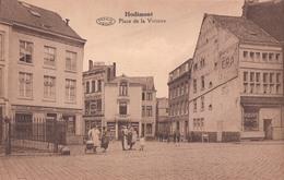Hodimont Place De La Victoire (Pharmacie Drogerie ) - Verviers