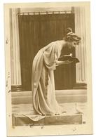 """145 - Jeune Artiste """" Reutlinger Paris"""" - Artiesten"""