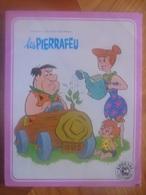 """Ancienne BD - Les PIERRAFEU Collection """"Les Gaies Fantaisies"""" - 1979 - Books, Magazines, Comics"""