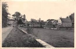 Abbaye N.-D. D'Orval - Vue Générale - Florenville