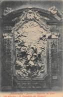 MONREALE - Duomo - Cappella Dei Greci S. Benedetto Del Marabitti - Palermo