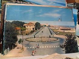 PUNTA MARINA DI RAVENNA PANORAMA   VB1977 GW4727 - Ravenna