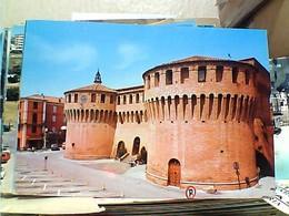 RAVENNA - RIOLO TERME - CASTELLO  VB1984 GW4737 - Ravenna