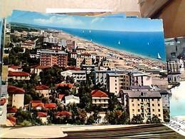 MILANO MARITTIMA VEDUTA   VB1962 GW4739 - Ravenna