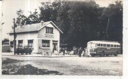 7873. Itteville, Domaine De L'Epine, Le Rond Point - Altri Comuni
