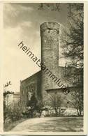Tallinn - Langer Hermann - Foto-AK - Estonia