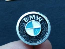 Z 200 - BMW, AUTO, CAR - BMW