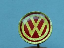 Z 200 - VOLKSWAGEN, VW, AUTO, CAR - Volkswagen