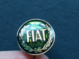 Z 200 - FIAT AUTO, CAR - Fiat