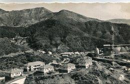 ALGERIE(ERRAGUENE) - Other Cities