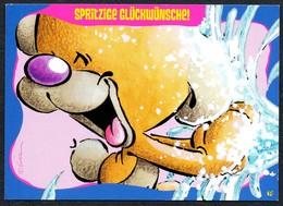 A7040 - TOP Diddl Maus - Comic Cartoon - Comicfiguren