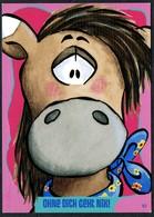 A5346 - TOP Diddl Maus - Comic Cartoon - Comicfiguren